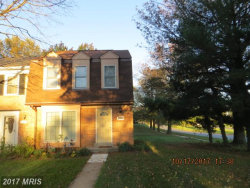 Photo of 5647 SETTLER PL, Columbia, MD 21044 (MLS # HW10083805)