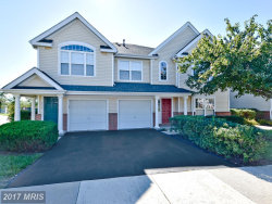 Photo of 6248 WILD SWAN WAY, Unit 202, Columbia, MD 21045 (MLS # HW10085221)