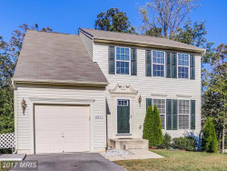 Photo of 6937 CHERRY AVE, Elkridge, MD 21075 (MLS # HW10085582)