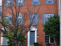 Photo of 6308 WIND RIDER WAY, Columbia, MD 21045 (MLS # HW10085654)