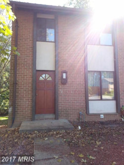 Photo of 9054 WATCHLIGHT CT, Columbia, MD 21045 (MLS # HW10085791)