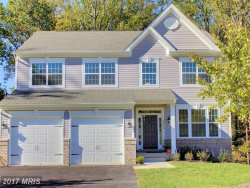 Photo of 7596 KINDLER OVERLOOK DR, Laurel, MD 20723 (MLS # HW10085795)