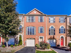 Photo of 8854 MONTJOY PL, Ellicott City, MD 21043 (MLS # HW10085816)