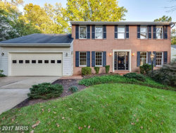 Photo of 6175 CAMPFIRE, Columbia, MD 21045 (MLS # HW10086611)