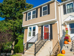Photo of 7523 SUMMER BLOSSOM LN, Columbia, MD 21046 (MLS # HW10086835)