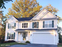 Photo of 6084 OLD WASHINGTON RD, Elkridge, MD 21075 (MLS # HW10086862)
