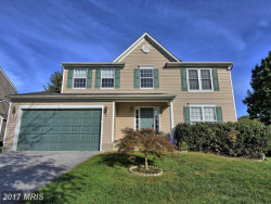 Photo of 6009 NIAGARA DR, Elkridge, MD 21075 (MLS # HW10086916)