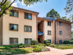 Photo of 5019 GREEN MOUNTAIN CIR, Unit 1, Columbia, MD 21044 (MLS # HW10087247)