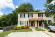 Photo of 9203 CONNELL CT, Columbia, MD 21046 (MLS # HW9858423)