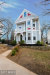 Photo of 7238 LIFE QUEST LN, Columbia, MD 21045 (MLS # HW9859033)