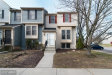 Photo of 6440 POUND APPLE CT, Columbia, MD 21045 (MLS # HW9874186)