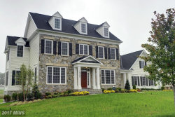 Photo of 12402 ALL DAUGHTERS LN, Highland, MD 20777 (MLS # HW9879758)