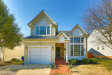 Photo of 9504 TWILIGHT CT, Columbia, MD 21046 (MLS # HW9880035)
