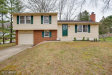 Photo of 5213 LIGHTNING VIEW RD, Columbia, MD 21045 (MLS # HW9903109)