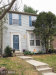 Photo of 8394 TAMAR DR, Columbia, MD 21045 (MLS # HW9904056)