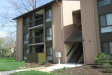 Photo of 5907 TAMAR DR, Unit 11R11, Columbia, MD 21045 (MLS # HW9912369)