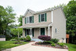 Photo of 7712 TOUCHSTONE WAY, Elkridge, MD 21075 (MLS # HW9945842)