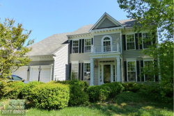 Photo of 6109 SWIFT CURRENT WAY, Clarksville, MD 21029 (MLS # HW9949358)