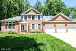 Photo of 6034 RED CLOVER LN, Clarksville, MD 21029 (MLS # HW9950576)