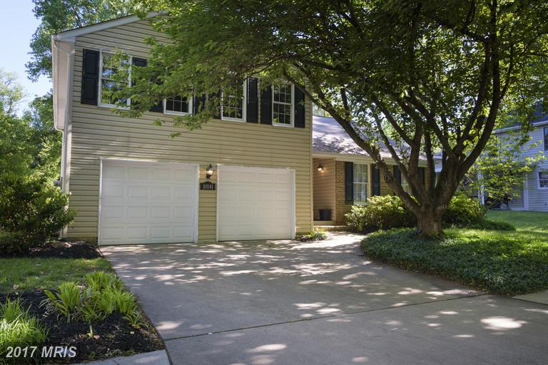 Photo for 10141 CAPE ANN DR, Columbia, MD 21046 (MLS # HW9951270)