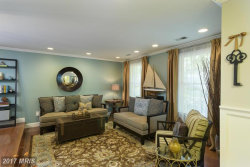 Tiny photo for 10141 CAPE ANN DR, Columbia, MD 21046 (MLS # HW9951270)