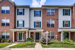 Photo of 5240 LIGHTFOOT PATH, Columbia, MD 21044 (MLS # HW9971928)