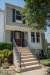 Photo of 9579 QUARRY BRIDGE CT, Columbia, MD 21046 (MLS # HW9977924)