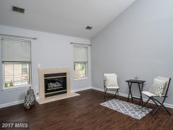 Tiny photo for 5822 WYNDHAM CIR, Unit 304, Columbia, MD 21044 (MLS # HW9979553)