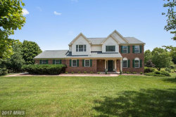 Photo of 901 LADY ANNE CT, Mount Airy, MD 21771 (MLS # HW9983134)