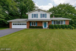 Photo of 9324 OLD LINE CT, Columbia, MD 21045 (MLS # HW9983576)
