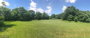 Photo of 17345 OLD FREDERICK RD, Mount Airy, MD 21771 (MLS # HW9984007)