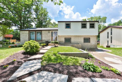 Photo of 9541 KILIMANJARO RD, Columbia, MD 21045 (MLS # HW9984216)