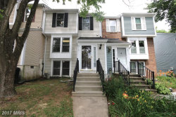 Photo of 6115 CEDAR WOOD DR, Columbia, MD 21044 (MLS # HW9984423)