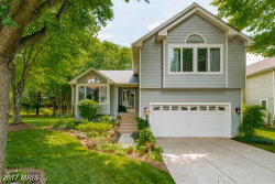 Photo of 6918 PARCHMENT RISE, Columbia, MD 21044 (MLS # HW9985880)