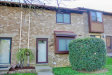 Photo of 7006 KNIGHTHOOD LN, Columbia, MD 21045 (MLS # HW9986009)