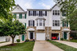 Photo of 6102 WHITE MARBLE CT, Clarksville, MD 21029 (MLS # HW9987042)