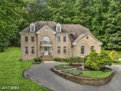 Photo of 12700 CHAPEL CHASE DR, Clarksville, MD 21029 (MLS # HW9990879)