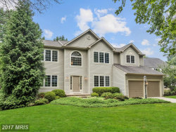 Photo of 6028 ASCENDING MOON PATH, Clarksville, MD 21029 (MLS # HW9992929)