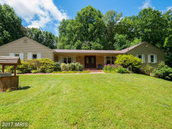 Photo of 6892 MINK HOLLOW RD, Highland, MD 20777 (MLS # HW9994765)