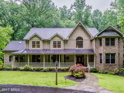 Photo of 13815 LAKESIDE DR, Clarksville, MD 21029 (MLS # HW9998147)