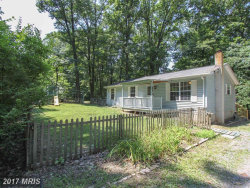 Photo of 149 GRAY SQUIRREL RD, Harpers Ferry, WV 25425 (MLS # JF10014077)