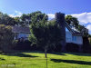 Photo of 182 MORNING CALM LN, Harpers Ferry, WV 25425 (MLS # JF10014367)