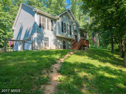 Photo of 47 GOODE LN, Harpers Ferry, WV 25425 (MLS # JF10014679)