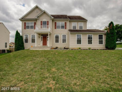 Photo of 12 BARKSDALE DR, Charles Town, WV 25414 (MLS # JF10018796)