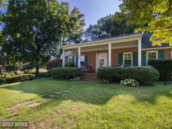 Photo of 624 SOUTH MILDRED ST, Charles Town, WV 25414 (MLS # JF10020887)