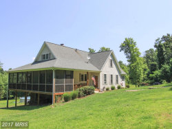 Photo of 1355 WILT RD, Charles Town, WV 25414 (MLS # JF10021790)