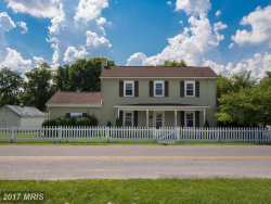 Photo of 12 MAPLE AVE, Harpers Ferry, WV 25425 (MLS # JF10023411)