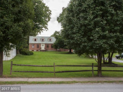 Photo of 43 PANAMA ST, Harpers Ferry, WV 25425 (MLS # JF10026902)