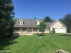 Photo of 861 DUNCAN RD, Harpers Ferry, WV 25425 (MLS # JF10031513)
