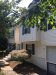Photo of 131 NORTHWINDS DR, Charles Town, WV 25414 (MLS # JF10037818)